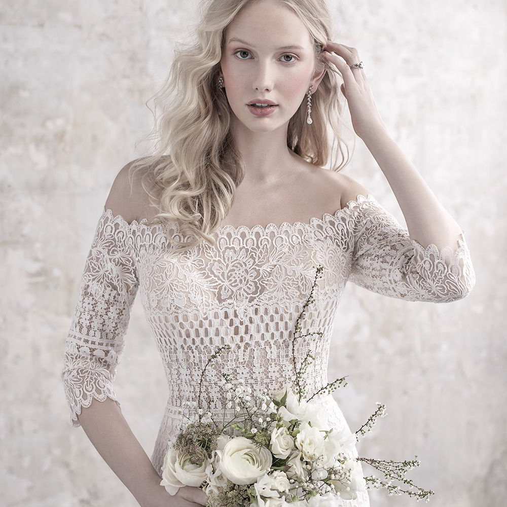 madison james fall 2018 bridal wedding inspirasi featured wedding gowns dresses and collection