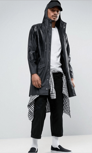 Preparing-for-the-weather-299x500 What to Wear for Bonfire Party? 18 Cute Bonfire Night Outfits for Men