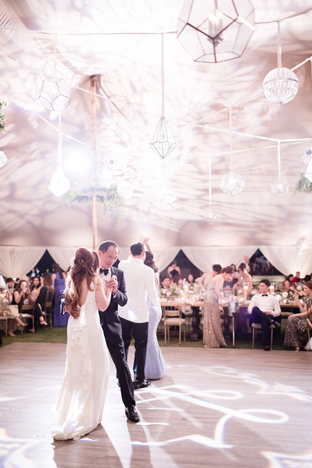 Wedding Dance Father of the bride - Acqua Photo Photography