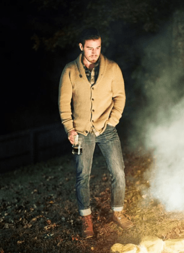 An-All-Nighter-Outfit-1-364x500 What to Wear for Bonfire Party? 18 Cute Bonfire Night Outfits for Men