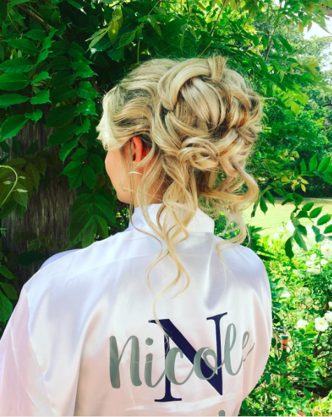 Updos for Long Hair 48